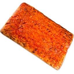 PIZZA-TOMATO