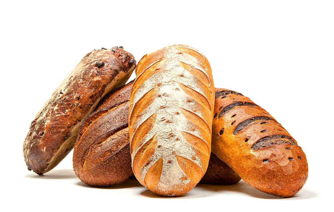 About-Your-Bread-02.jpg