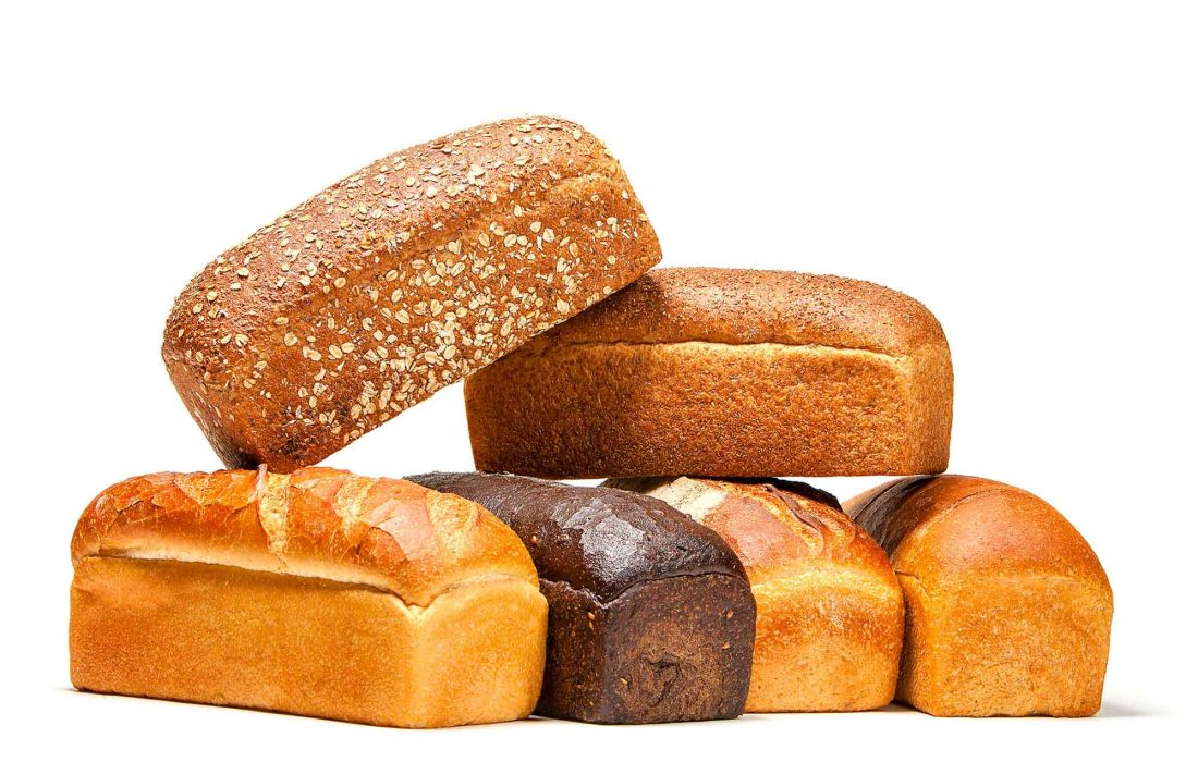 About-Your-Bread-03.jpg