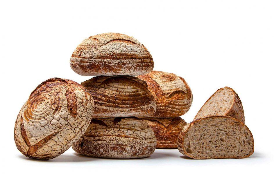 Hudson-Bread-01.jpg