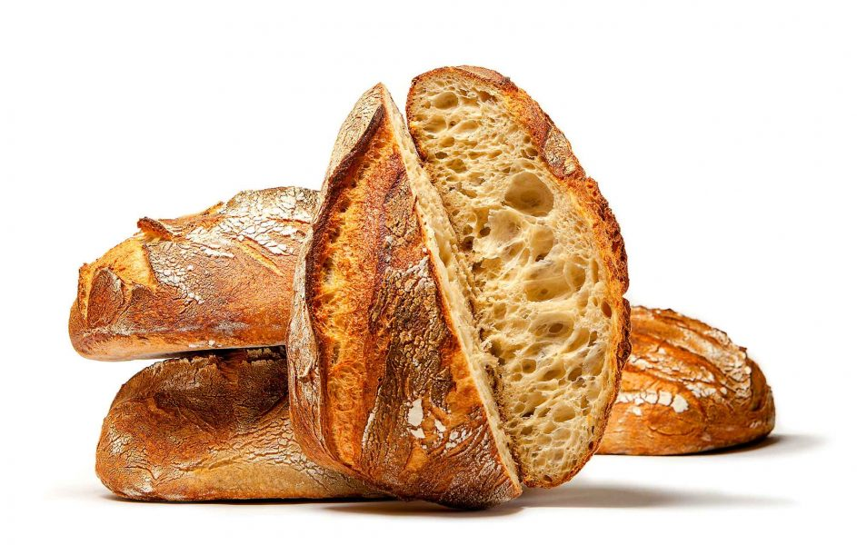 Hudson-Bread-02.jpg