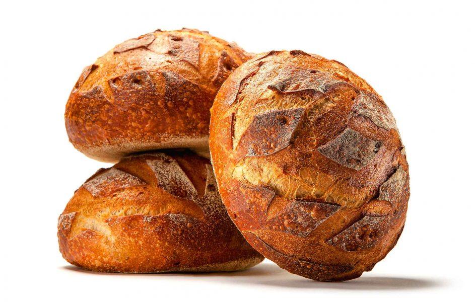 Hudson-Bread-03.jpg
