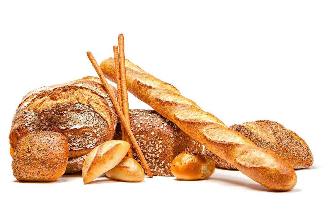 Hudson-more-than-bakery.jpg