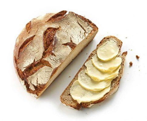 The-best-bread.jpg
